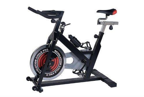 Phoenix 98623 Revolution Cycle Pro 2 Best Spin Bike Quality Price