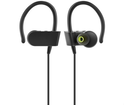 Photive PH BTE70 Wireless Bluetooth Earbuds