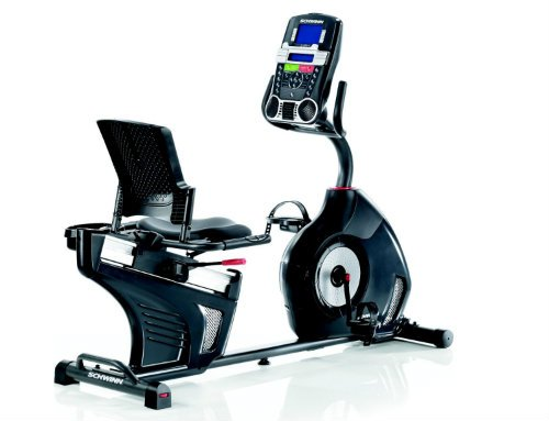 Schwinn 270 Recumbent Bike Review amazon best selling top rated
