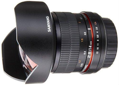 Best Canon Lens Top Photography Lens For Canon Dslr Cameras
