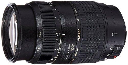 Top 10 best canon DSLR lens