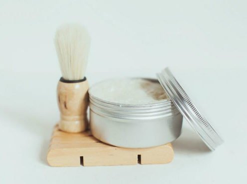 Top 10 best shaving soap 2017 review buying guide