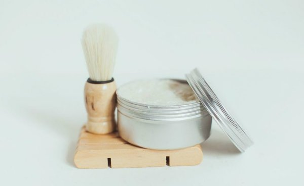 Top 10 Best Shaving Soap 2017 Dissection Table