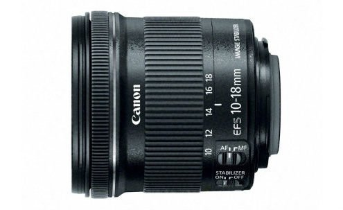 Top Canon DSLR Lenses For great Photography sold online