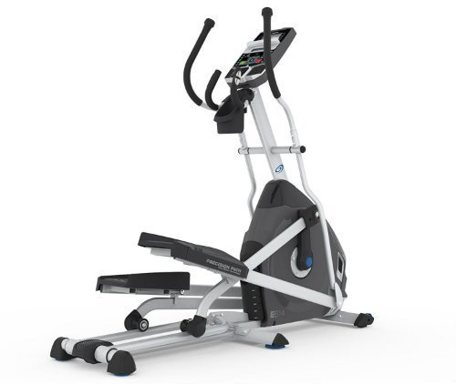 Top rated and best selling elliptical exercise bikes at Amazon