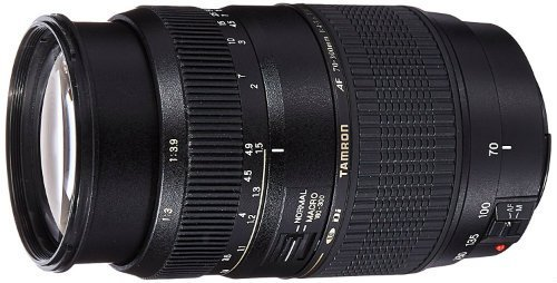 Top rated canon wide angle lens