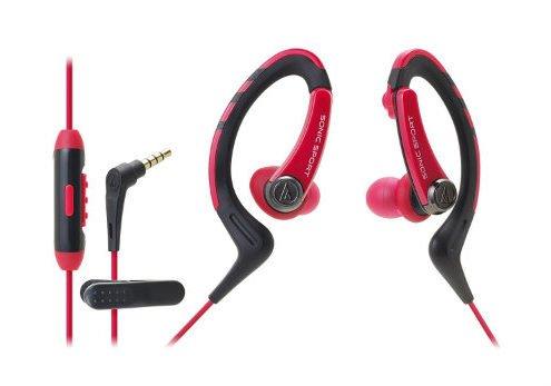 best cheap earbuds earphones