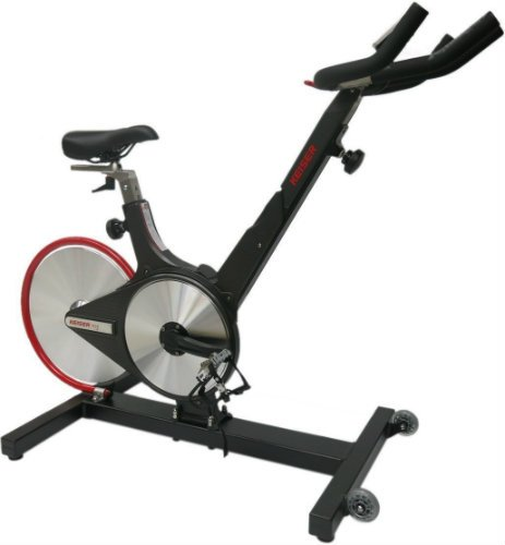 top rated and best selling spinning bikes for home use