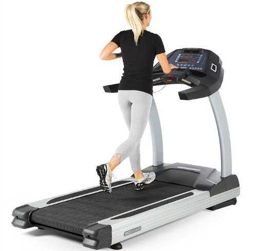 3G Cardio Elite Runner Treadmill review with pros and cons