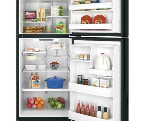Best American Fridge Freezer Reviews Top Refrigerators For Home Use