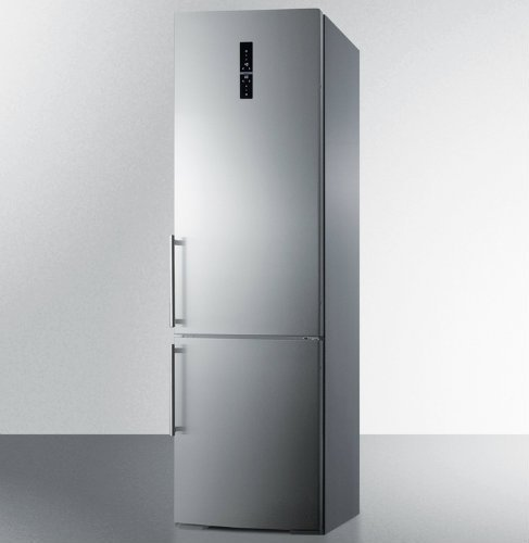 Best American Fridge Freezer Reviews