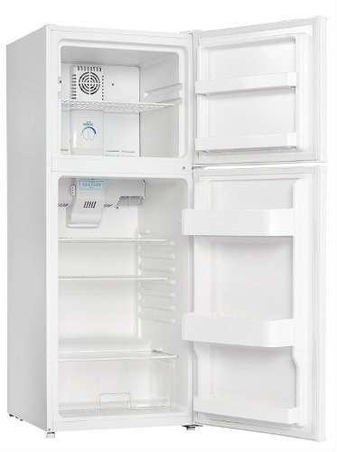 Best American Refrigerators with freezer review buying guide