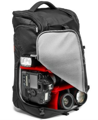 Best DSLR Camera Bag For Hiking And Travel DSLR Backpack Reviews