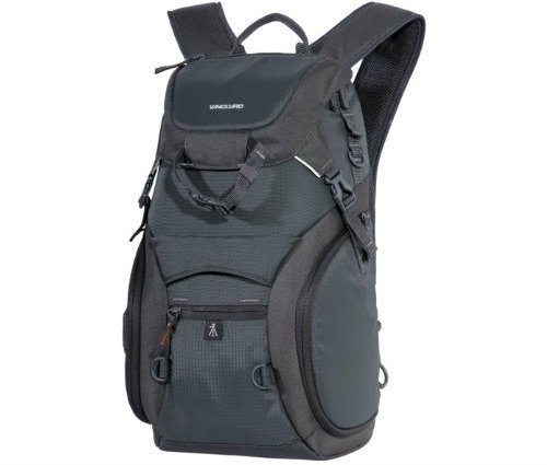 Best DSLR Camera Bag For Hiking And Travel camera daypack