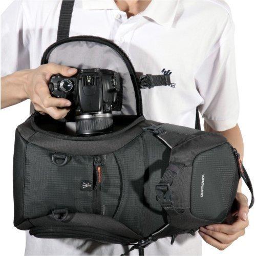 Best Dslr Camera Bag For Hiking And Travel Backpack Reviews 2017