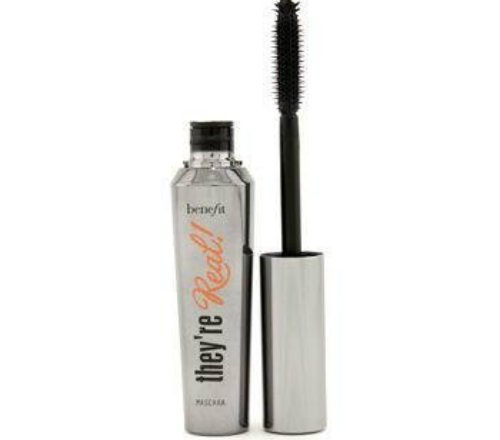 Best Waterproof eyelash Mascara mask 2018