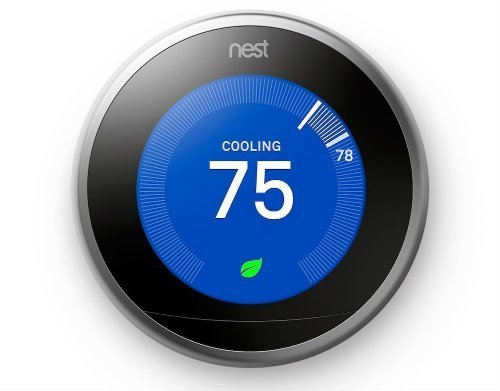 Best WiFi Thermostat For Multiple Zones Vacation Home Without C wire.jpg