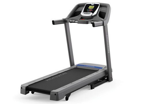 Best commercial treadmill for workouts