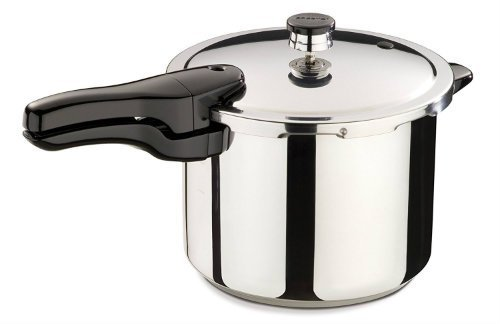 Best electric and stovetop pressure cooker reviews