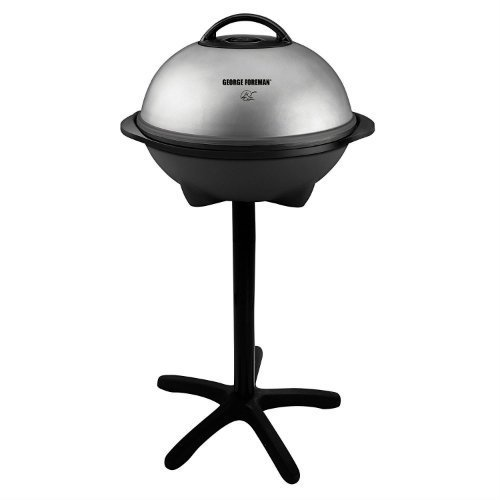 Best electric grill indoor outdoor reviews and buying guide