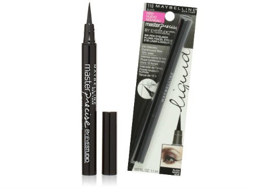Best eyeliner pencil that doesnt smudge