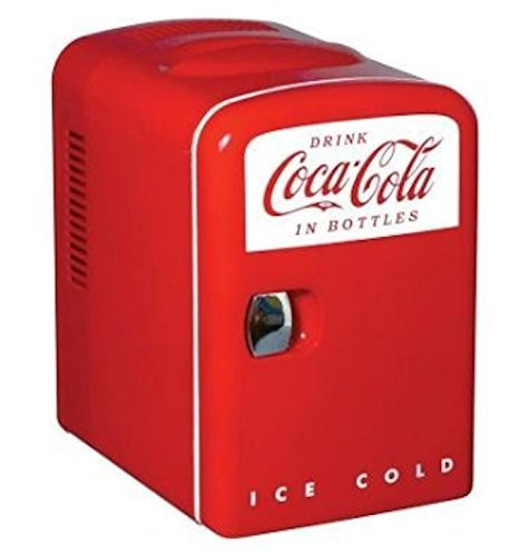 Best mini fridge with freezer and ice maker reviews
