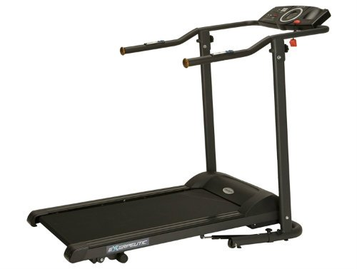 Best running treadmill for the money cheap and economical