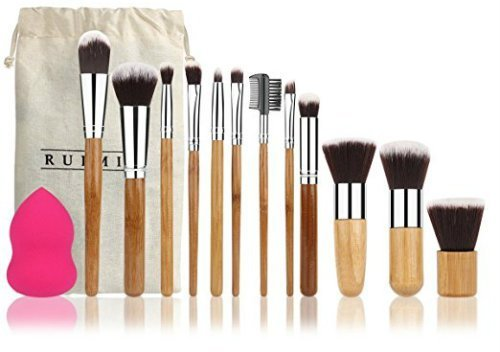 Makeup Brush Set Professional