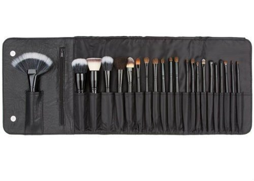 Professional makeup Brush Set Reviews amazon