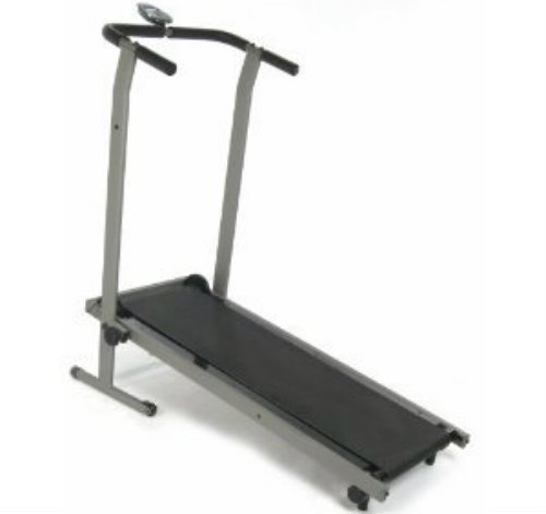 Top best rated treadmills for running reviews and