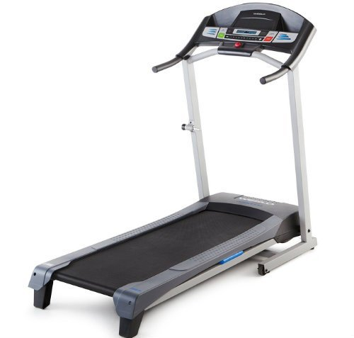 Top 10 Best Rated Treadmills For Running
