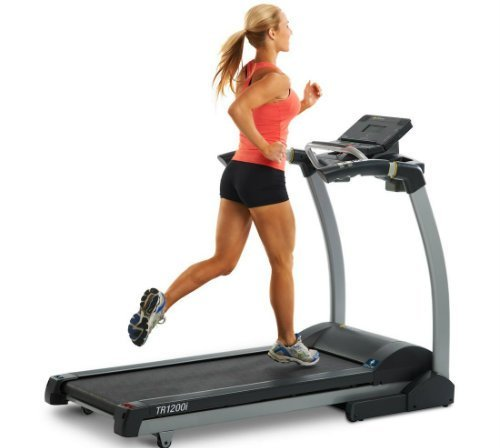 Top 10 Best Rated Treadmills For the money