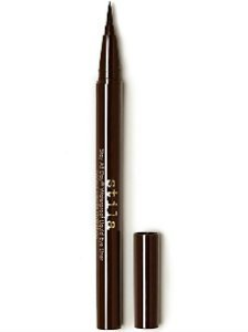 Top rated and best selling smudge proof eyeliner pencil
