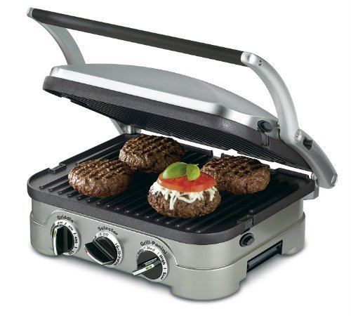 Top rated best selling amazon electric grill indoor outdoor review pros cons