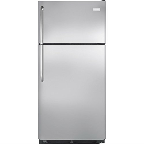 Top selling and best rated American refrigerator