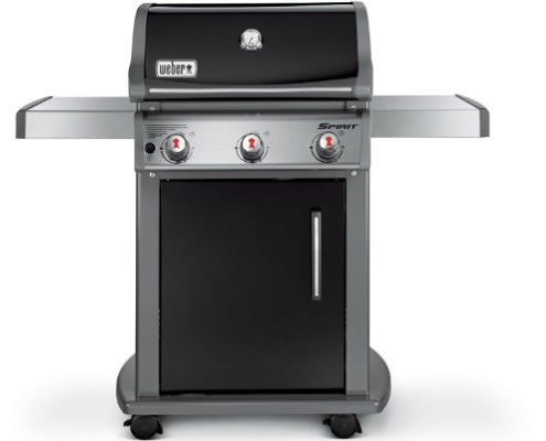 Top selling and best rated gas barbeque BBQ grill machine