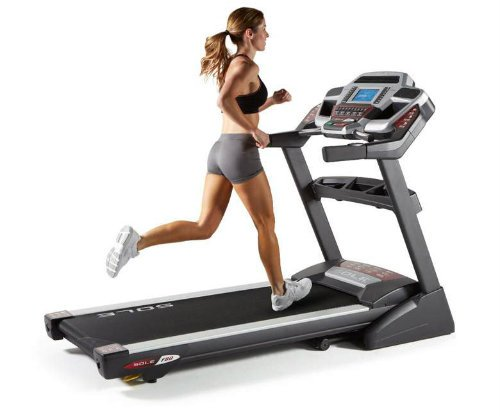 What is the best selling top rated treadmill amazon