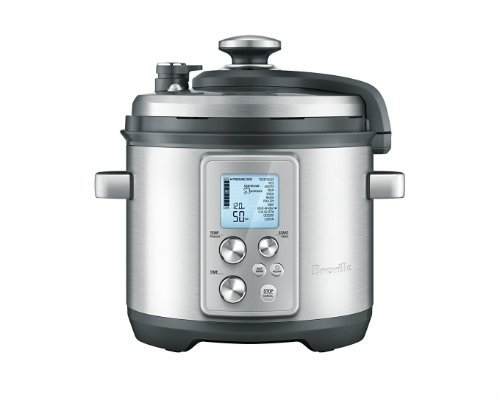 best pressure cooker for the money
