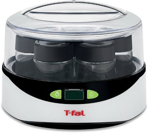 best rated top selling amazon yogurt maker machine reviews