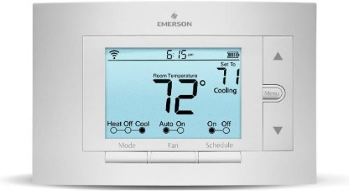 Best Wifi Thermostat For Multiple Zones  Vacation Home
