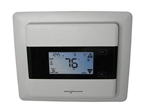 digital thermostat reviews and buying guide