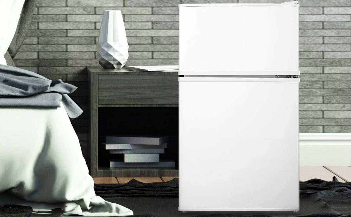 Best Mini Fridge With Freezer And Ice Maker Reviews Dissection Table