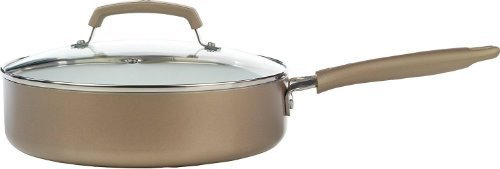 top rated non stick frying pan skillet cookware amazon