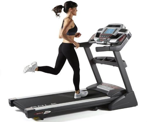 treadmill reviews consumer reports
