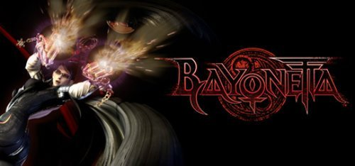 Bayonetta for pc laptop mac review