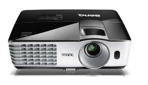 BenQ MH680 1080P DLP 3D Projector