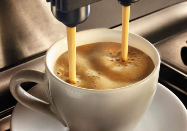 Best Automatic Coffee Maker Machine Reviews