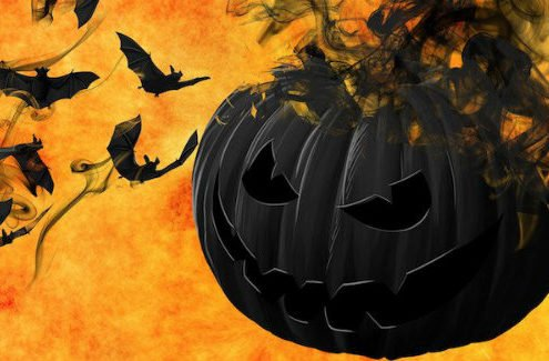 Best free Halloween apps for Android