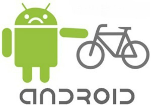 Best free android cycling app for cyclists