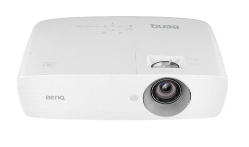 Best home theater projectors report of 2017